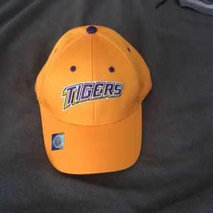 Other - LSU Tigers Hat